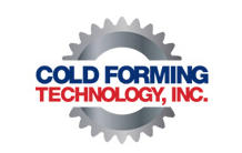 Cold Forming Technologies